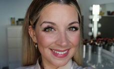 Cómo maquillarse (rápido y fácil) para ir a la oficina