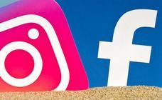 ¿Por qué los usuarios están dejando Facebook por Instagram?