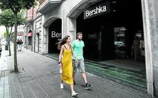 Mercadona proyecta en Indautxu el mayor supermercado urbano de Bilbao