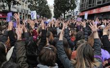 Urtaran suspende la firma de un manifiesto pro-igualdad tras las críticas de la oposición