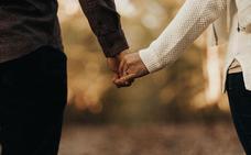 Dos de cada tres parejas en crisis que acuden a terapia arreglan su situación