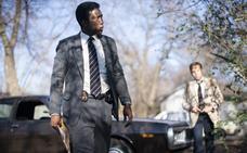 'True Detective': dos formas diferentes de ver una de las series del año