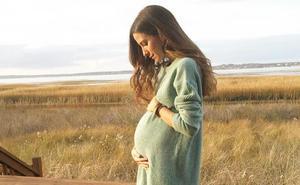 Los psiquiatras constatan que la depresión postparto comienza antes de dar a luz