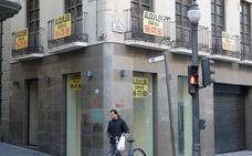 El Gobierno quiere vincular al IPC las subidas de los alquileres de vivienda sin limitar precios