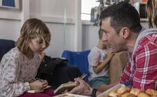 «Son superhéroes... y sus padres hacen milagros»
