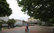 Educación construirá un nuevo instituto en el centro de Leioa en una parcela junto al ambulatorio