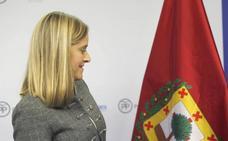 El PP propone un bono transporte en Bizkaia de 20 euros al mes para menores de 30 años