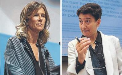 La presencia femenina en los consejos de las empresas del Ibex se estanca en el 24%