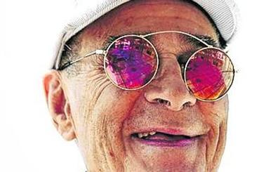 Muere el Hugh Hefner de Ibiza