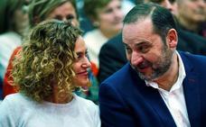 Sánchez confía en el impulso del voto catalán
