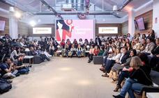 Ciudadanos presenta su decálogo de 'Feminismo Liberal'