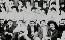 1906, la primera movilización feminista de Bilbao