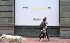 Las fusiones de la banca regional, más cerca tras la operación frustrada de Abanca con Liberbank