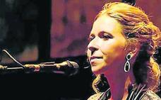 Actos culturales de Ermua convivirán con actividades musicales y teatrales en marzo
