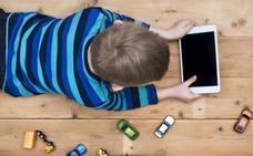 ¿Cuáles son las mejores tablets para evitar riesgos a los niños?