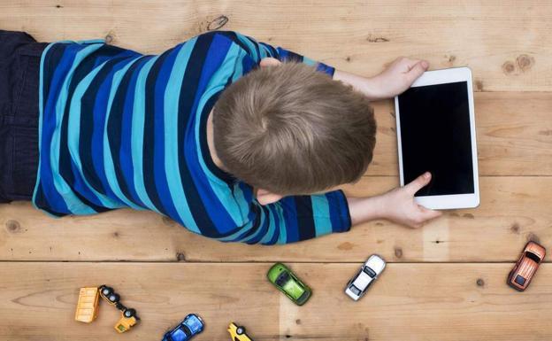 Las mejores tablets para niños que comprar en 2019 | El Correo
