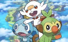 ¿Qué esperamos de Pokémon Espada y Escudo?