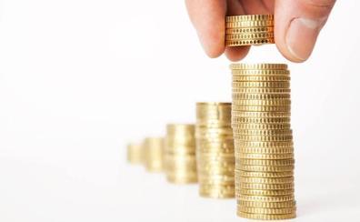 Pequeños pasos para ahorrar (al menos) cien euros al mes
