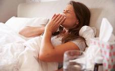 Sanidad da por acabada la epidemia de gripe, que ha causado 72 muertos