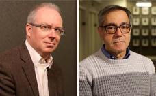 Los descubridores de nuevos materiales aislantes ganan el premio Fronteras del Conocimiento