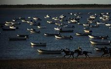 Sanlúcar de Barrameda: la ciudad de los amigos del sur