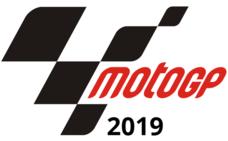 Calendario MotoGP 2019: fechas, horarios y circuitos