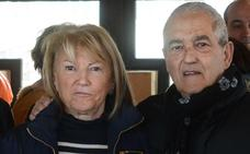 Fallece Maribel Tellaetxe, la vizcaína enferma de alzhéimer que pedía la eutanasia