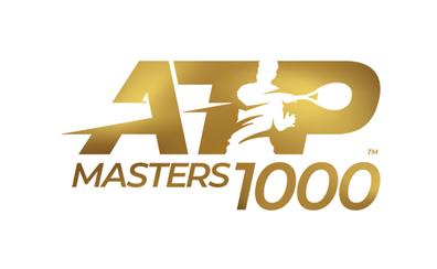 Calendario Masters 1000 2019: fechas y torneos