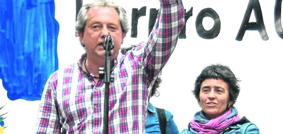 Más de 70 presos de ETA quedarán en libertad en los próximos cinco años