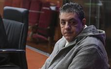 Condenan a 15 años al asesino de Marga, la mujer descuartizada en Vitoria
