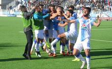 Bengoa: «Estoy aprovechando la experiencia de Marruecos»