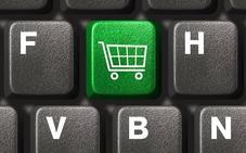 Qué hacer en las compras online a plazos