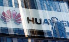 Huawei se querella contra el gobierno de Estados Unidos y le acusa de espionaje