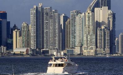 La UE pretende sacar a Panamá o Islas Caimán de la lista de paraísos fiscales