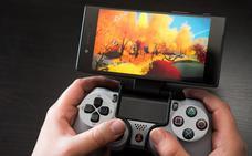 Cómo jugar con PS4 en tu iPhone, smartphone Android u ordenador