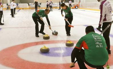 El Harrikada disputa el nacional femenino con dos equipos