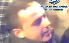 La Policía solicita colaboración ciudadana para localizar al autor de un homicidio en Málaga