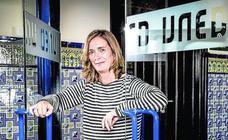 «La UNED en Vitoria está en estado de emergencia al recortar el Gobierno vasco un 51% su aportación»