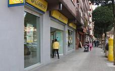 Los partidos vascos se vuelcan en el voto por correo para combatir la abstención