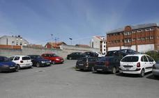 Un tiroteo en Santander acaba con un Policía y el agresor heridos