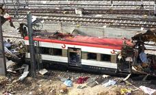 11-M, el atentado que hace quince años marcó el camino al nuevo yihadismo en Europa
