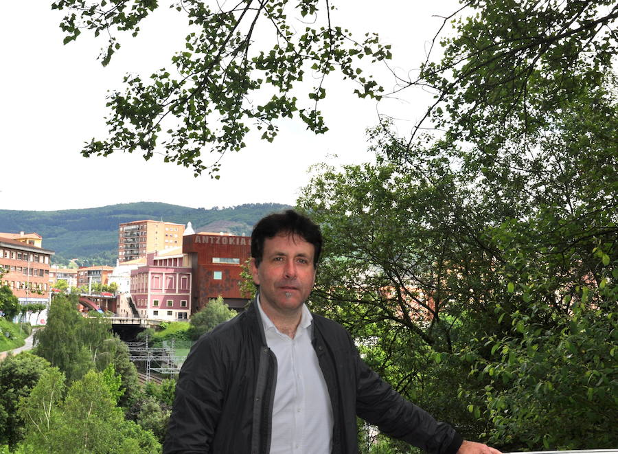 Basauri roza el millón de euros en ayudas para luchar contra la exclusión social
