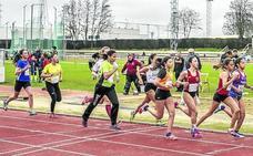 Inspectores forales vigilarán que niñas y niños compitan en igualdad en el deporte escolar