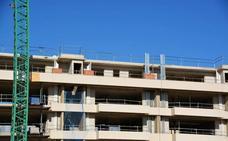 Durango obligará a construir pisos que atiendan mejor a mujeres, niños y mayores