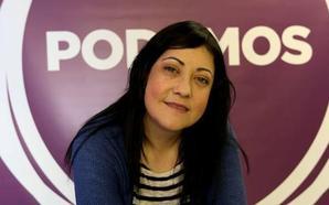 Una juntera de Podemos llevará a los tribunales a su grupo por acoso laboral
