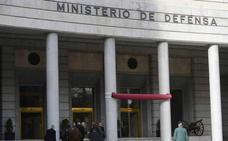 Defensa denuncia una intrusión en su red informática