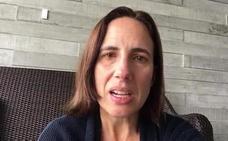 Desgarrador testimonio desde Caracas: «No sabemos cómo está la calle, los hospitales no funcionan»