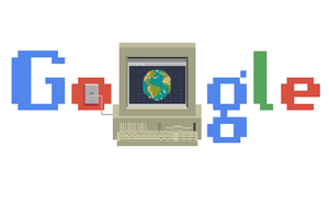 Aniversario de internet: 30 años de World Wide Web