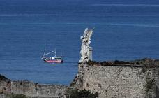 Tres destinos esenciales para acercarse a Cantabria