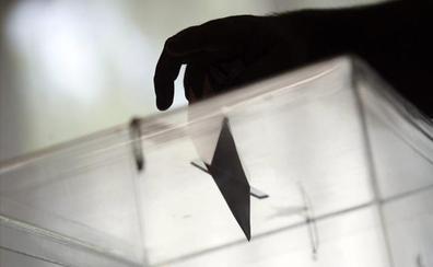 La desinformación como amenaza electoral en la campaña del 28A